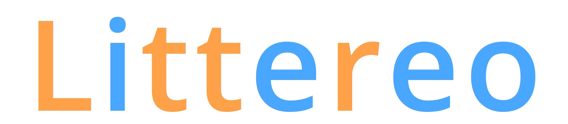 Littereo