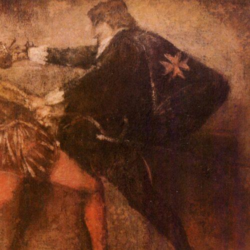 séquence 4ème Le Cid